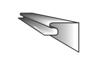 saiding-vox-thumbnail